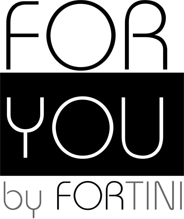 Foryou by Fortini