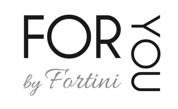 For You By Fortini