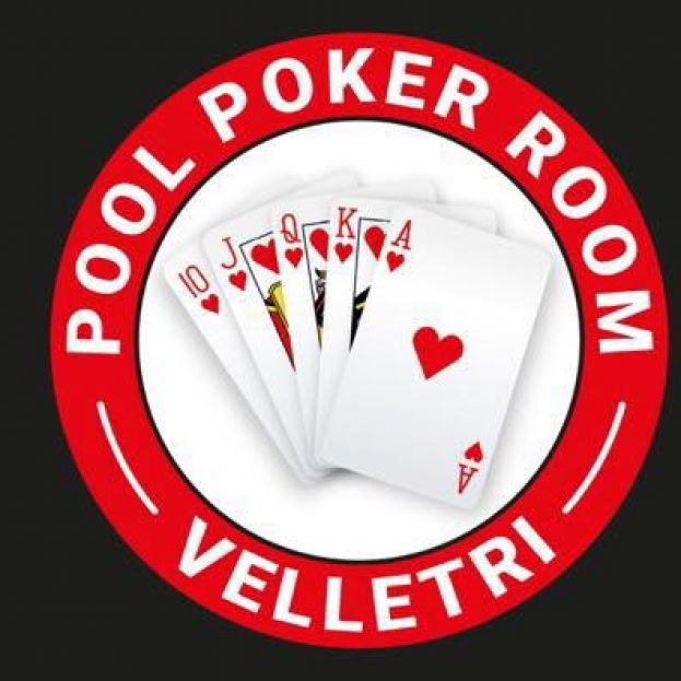 POOL POKER ROOM