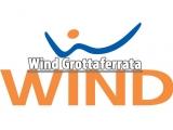 Wind Grottaferrata